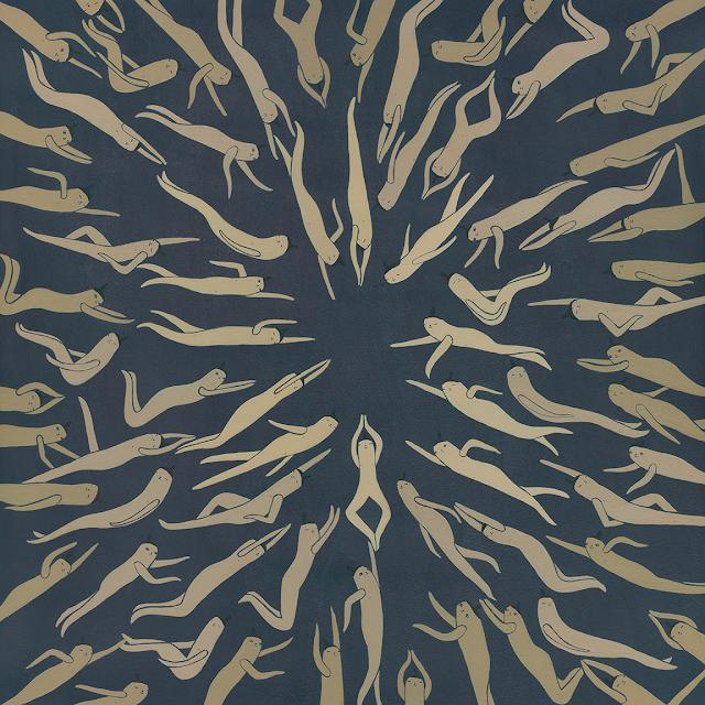 Chou Genou Caillou De La Convergence Les Arts Illustration