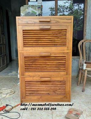 Pin Oleh Farid Anwar Di Stuff To Buy Mebel Furniture Rak