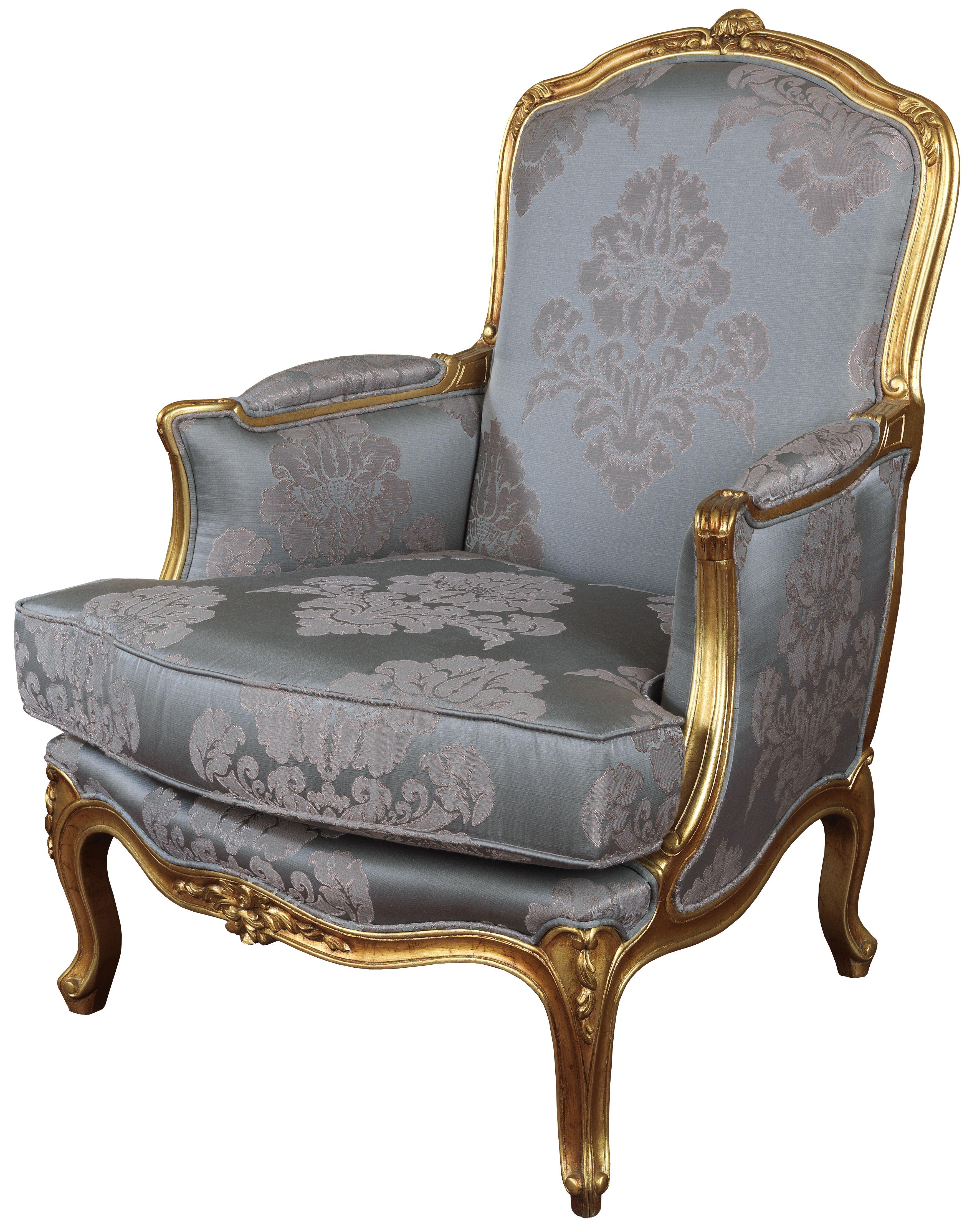 http www ahmetturkmen com armchairs pinterest armchairs