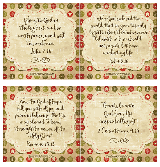 Quieting Your Heart For The Holidays   Todayu0027s The Day... Our Study Begins.  Christmas HolidaysChristmas CardsBible VersesScripture ...