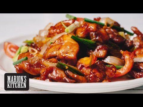 Chinese fat girls fucking sexy videosyou tube