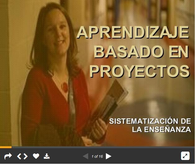 Helderweirt Consulting     We keep it simple Vimeo Bloem