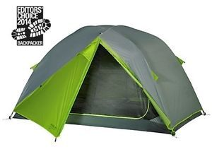 Details about Kelty TN2 2 Person 3 Season Tent Lightweight