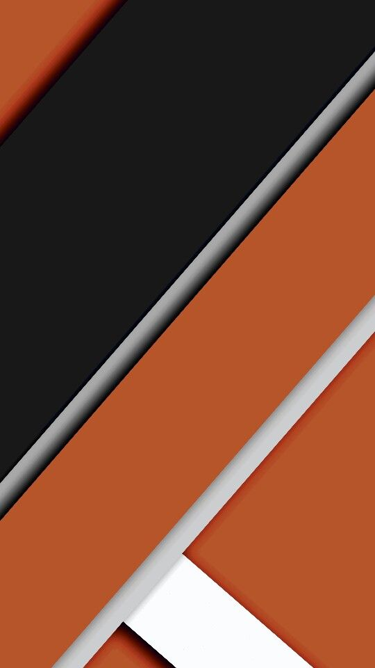 Black and orange wallpaper iphone pinterest wallpaper and black and orange voltagebd Choice Image