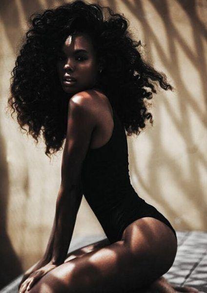 Trendy photography women body art beauty 25 ideas