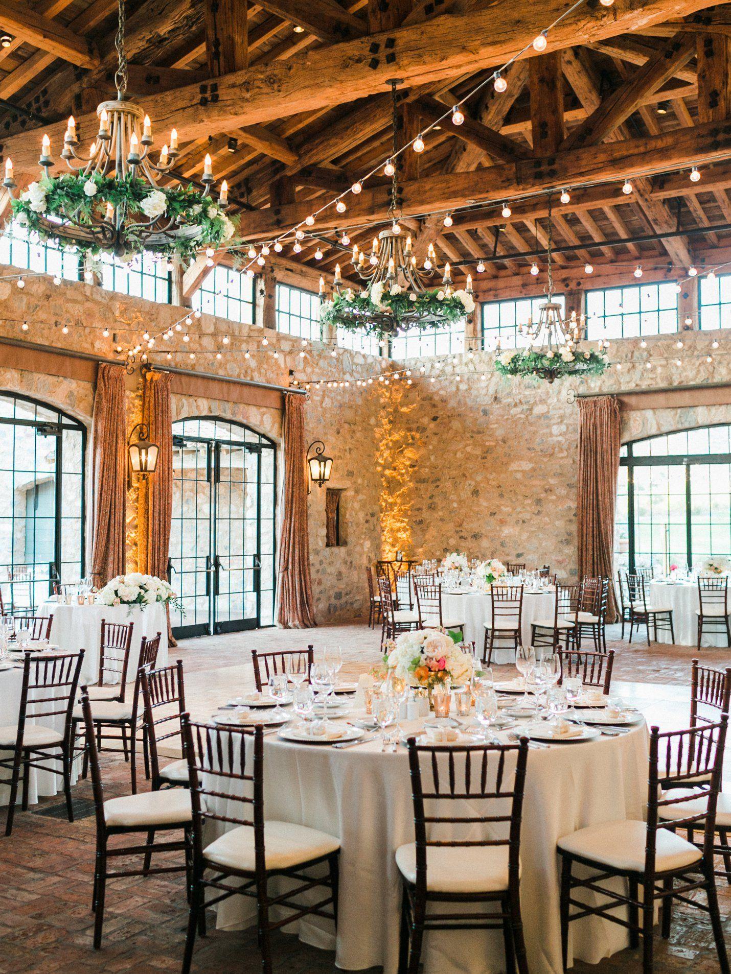 Silverleaf country club wedding rachel solomon photography in