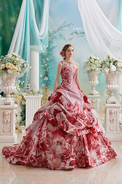 Pin by Chris Naumann on Kleider   Pinterest   Gowns, Robe and Prom