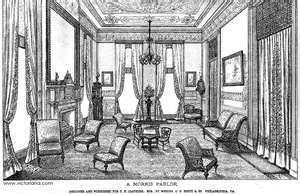 Morris & Co Living Room