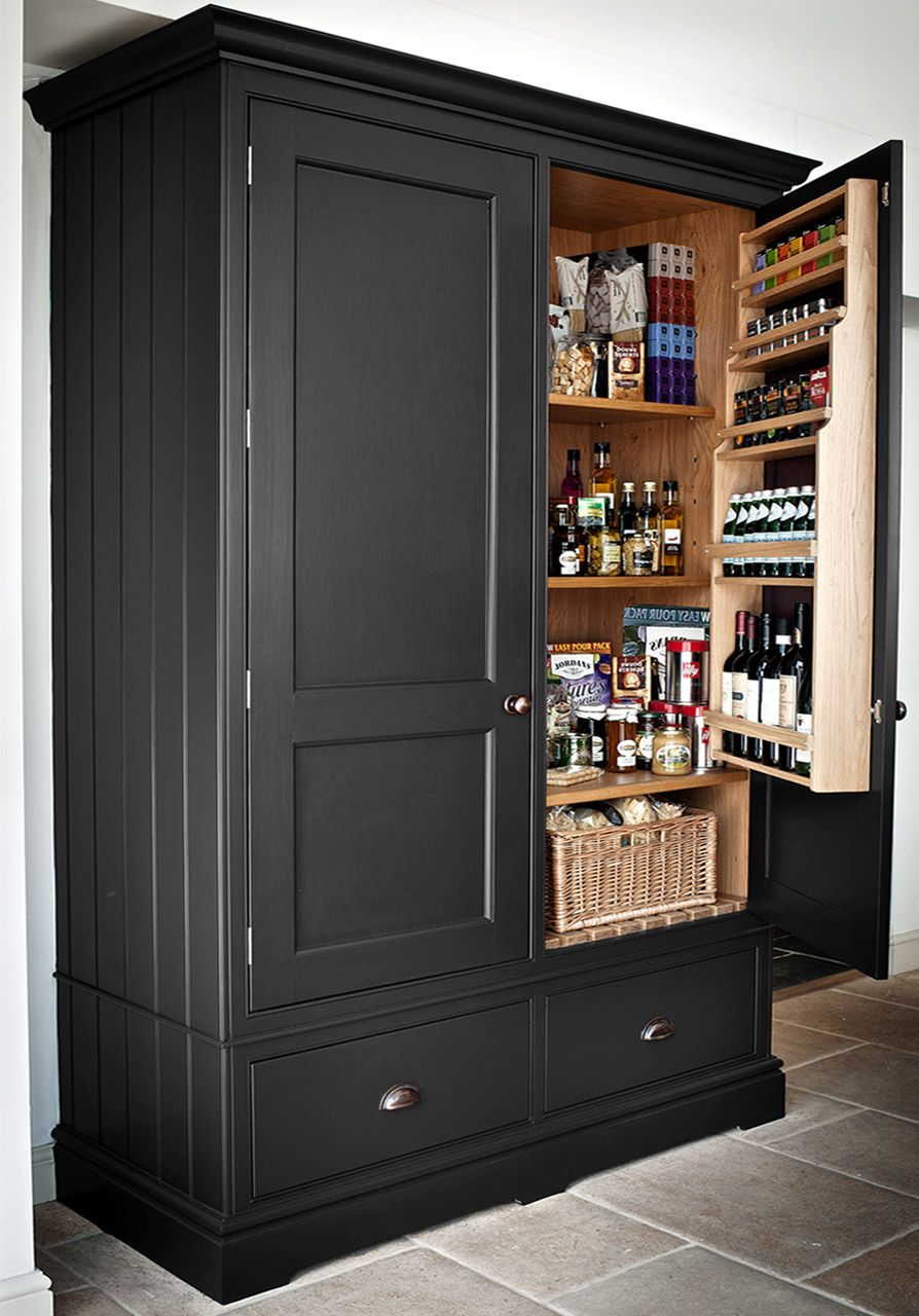 Beautifully Designed Bespoke Kitchens Boot Room Design Furniture Thomas Ford