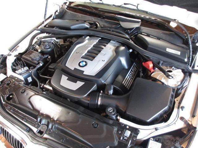 2010 Bmw 535i Xdrive Used Engine Description Gas Engine 3 010