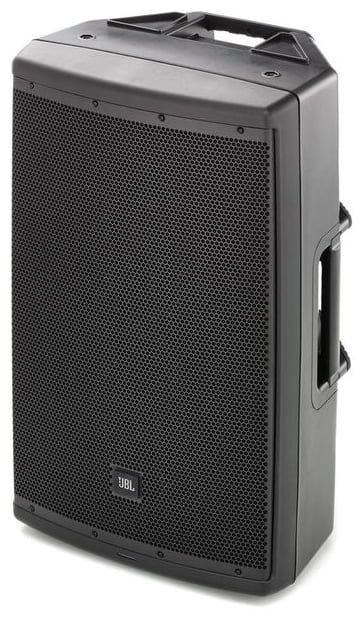 JBL Eon 615 in 2019 | PA Gifts for Sound Engineers | Sound