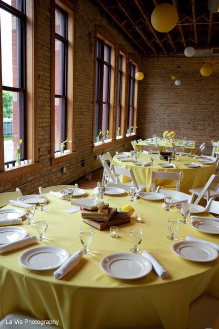 Day Block Building Minneapolis Wedding Venues Common Roots Catering