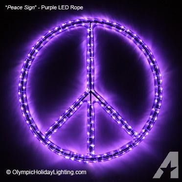 My hippie self loves this again from my youth the peace sign my hippie self loves this again from my youth the peace sign aloadofball Choice Image
