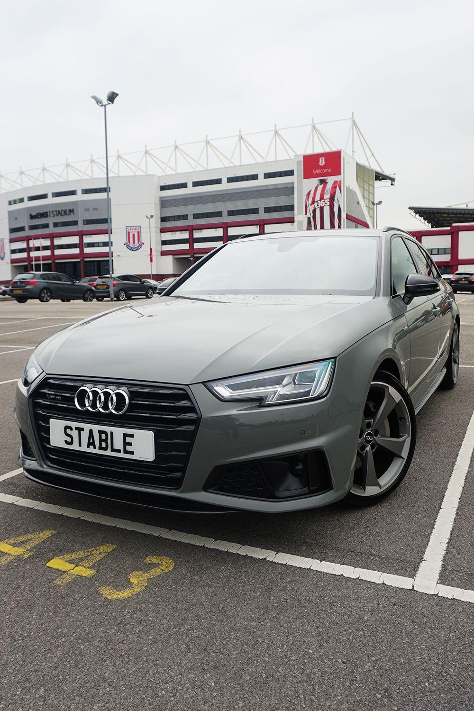 Audi Quantum Gray : quantum, Avant, Quantum, Avant,, Lease