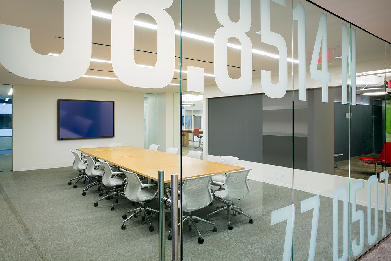 google office environment. Modern Office Open Ceiling - Google Search Environment