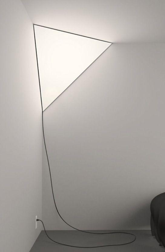 10 Material Design Backgrounds Material design