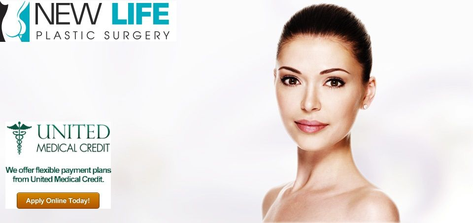 Plastic Surgery Miami offers the latest in cosmetic surgery