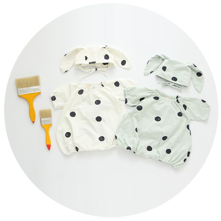 Cheap Clothes Hanger Making Machine Buy Quality Jumpsuit Women Directly From China Jumpsuit Fleece Suppliers 0 2 Yrs Baby P Baby Romper Summer Baby Baby Hats