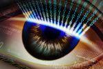 Code secret, schéma, reconnaissance d'iris, lecteur d'empreinte : lequel est le plus sûr ? - https://ankaa-pmo.com/code-secret-schema-reconnaissance-diris-lecteur-dempreinte-lequel-est-le-plus-sur/ - #Ankaa