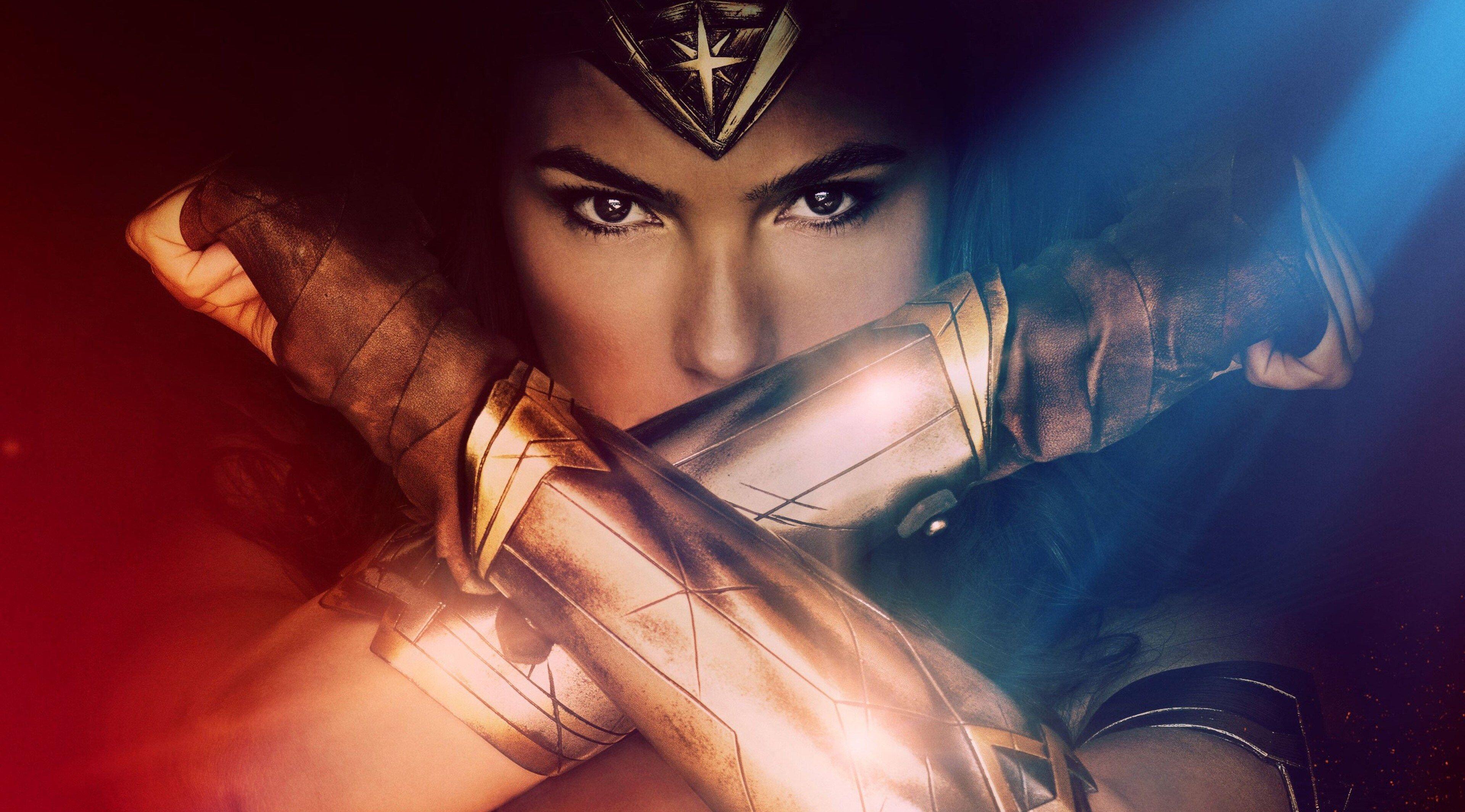 3840x2130 Wonder Woman 4k Best Wallpaper For Computer Desktop Wonder Woman Movie Gal Gadot Wonder Woman Wonder Woman