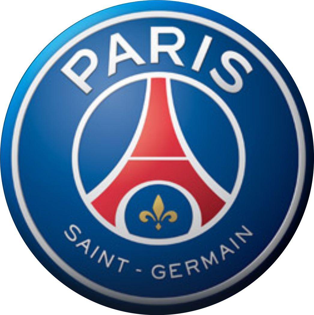 Psg logo for 201314 season paris saint germain pinterest psg logo for 201314 season voltagebd Gallery
