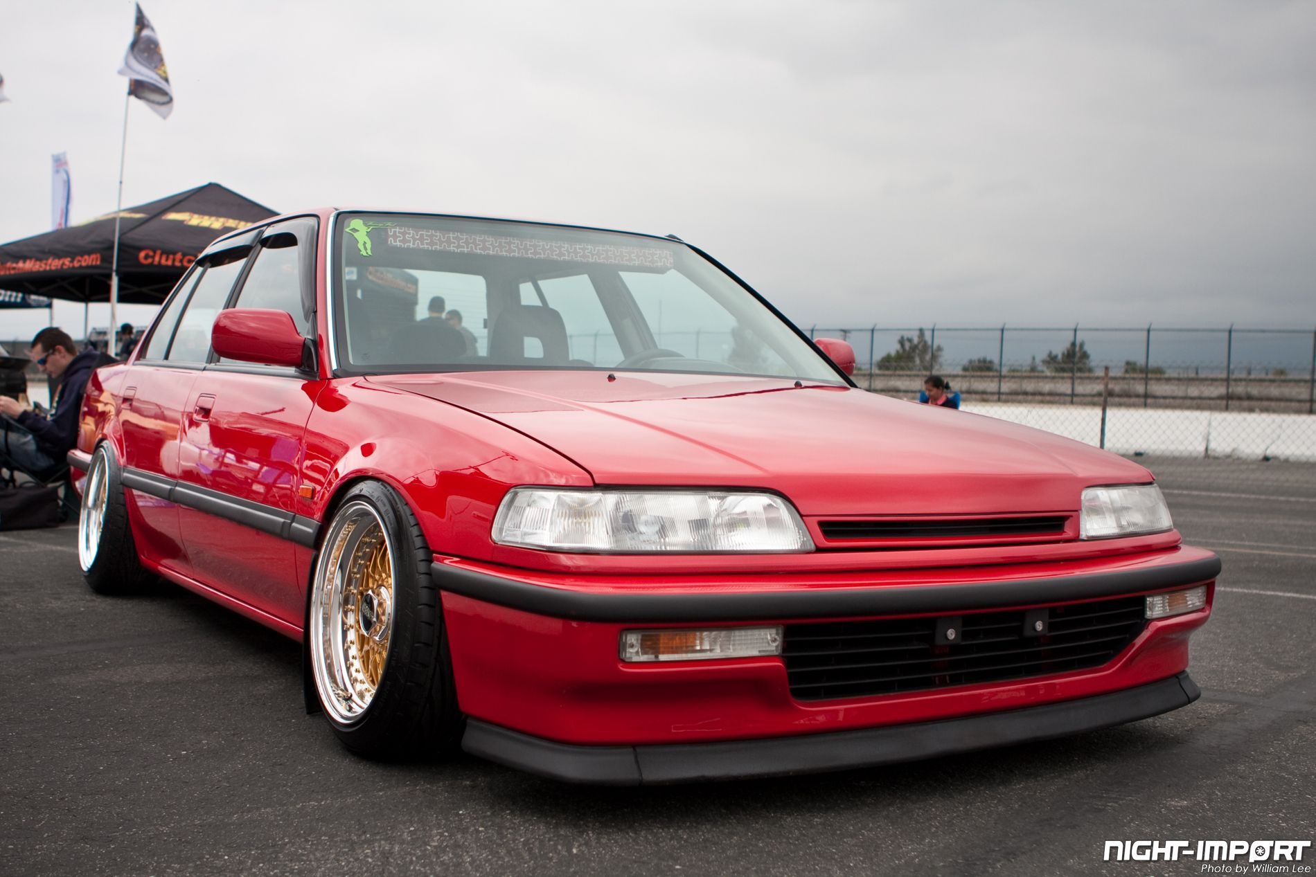 My Favorite Honda The Ef Sedan Imports Pinterest Sedans