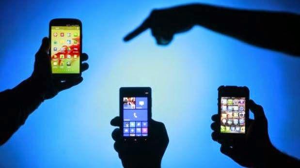 BairesTecno: SecureKids, la aplicación para monitorear a los ni...