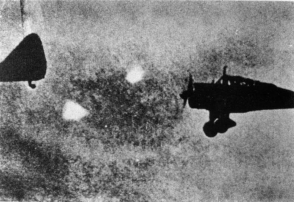 43+ Segunda guerra mundial resumen largo Format