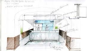 progetto ristorante - Cerca con Google