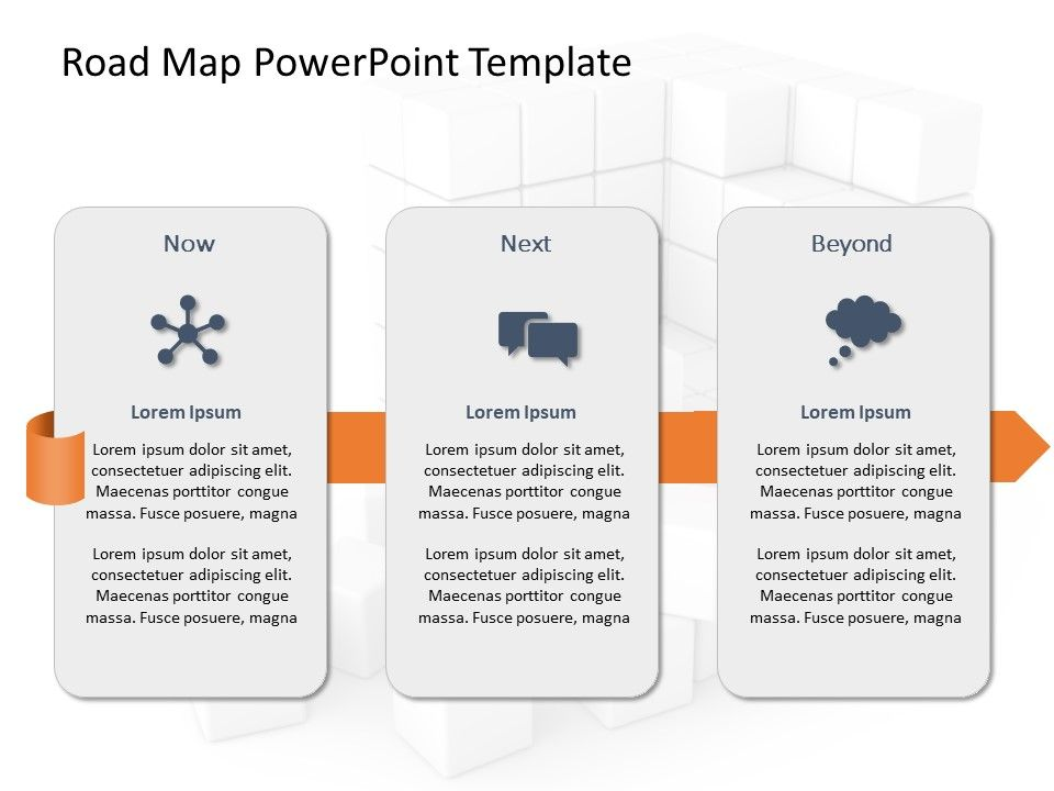 roadmap #powerpoint #template Business PowerPoint Templates