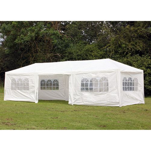Check Ebay Deal Of Today Party Tent Wedding Party Tent Wedding Canopy