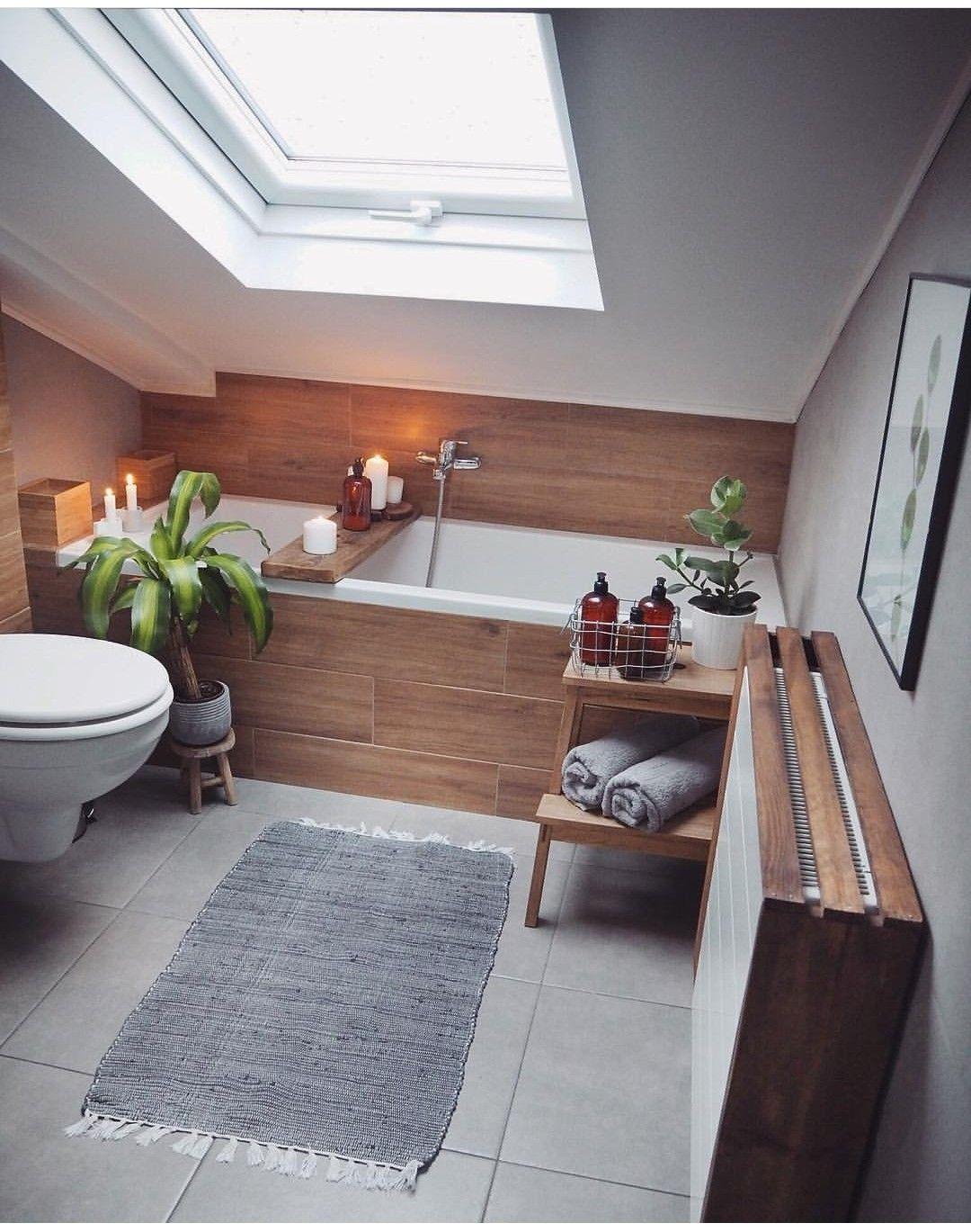 Bano Home Renoba Kleines Bad Renovierungen Badezimmerideen Wohnung Badezimmer
