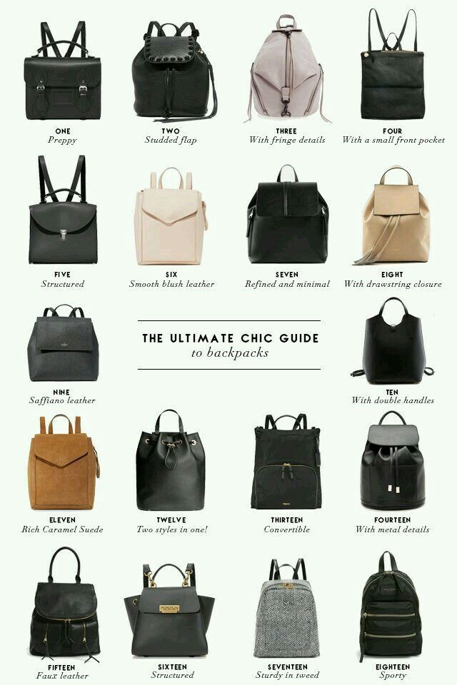 Pin by chloe walsh on backpacks  ee9fe72ed9c6c