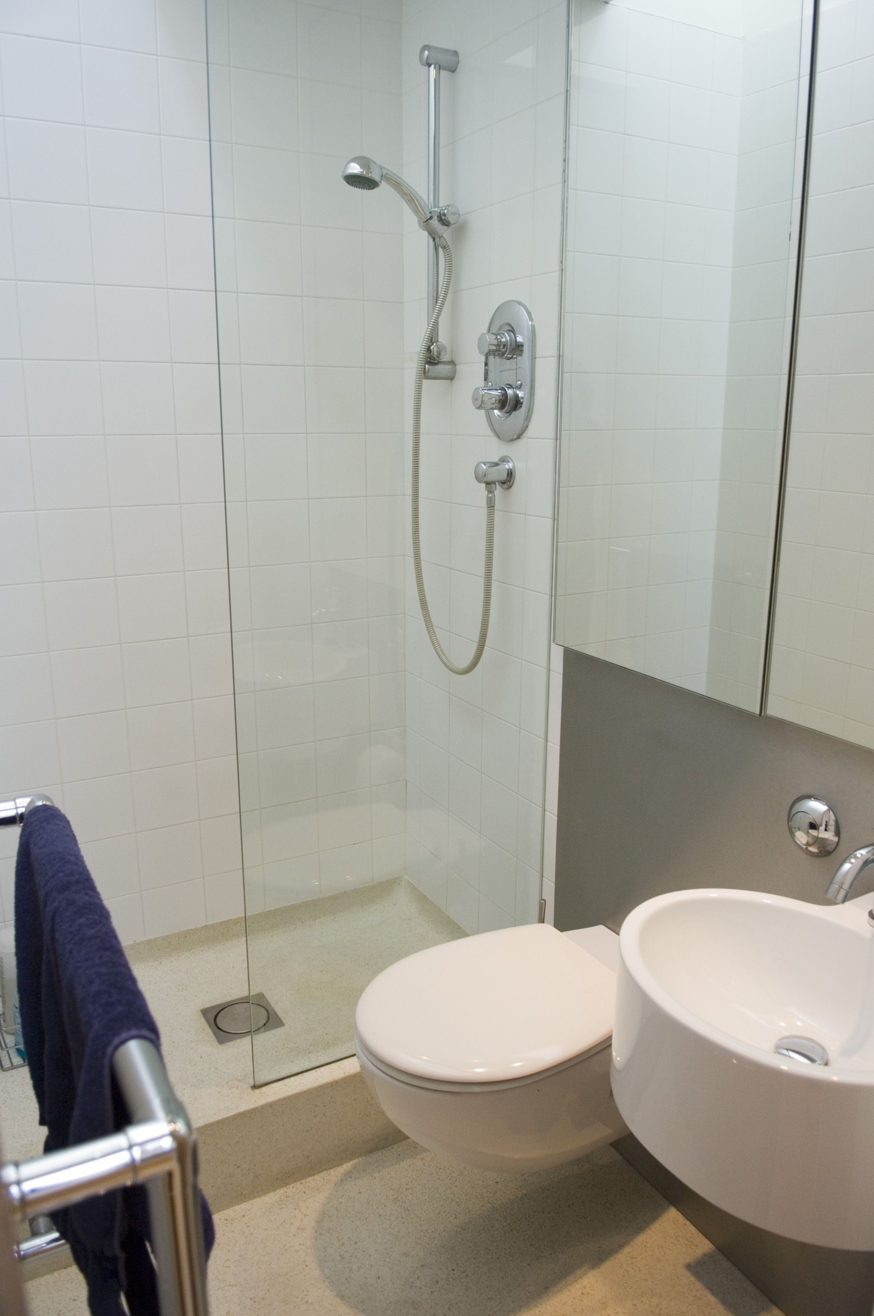 Image Result For En Suite 2m X 1 5m Home Sweet Home 3