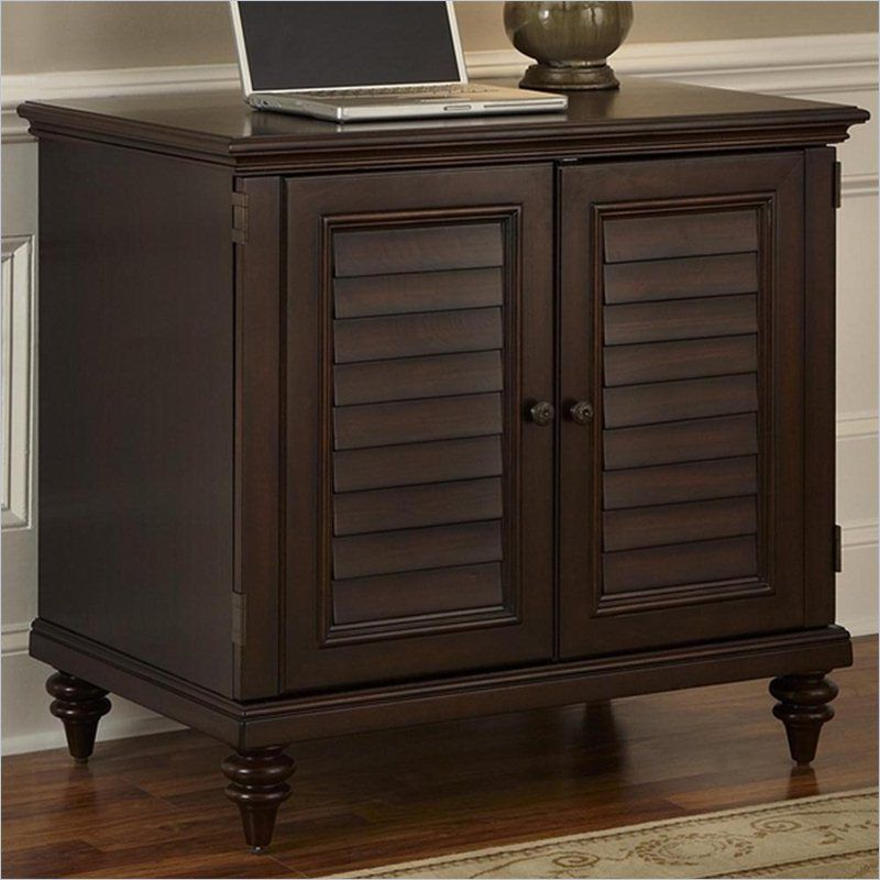 Genial Home Styles   Bermuda   Computer Armoire $456.98