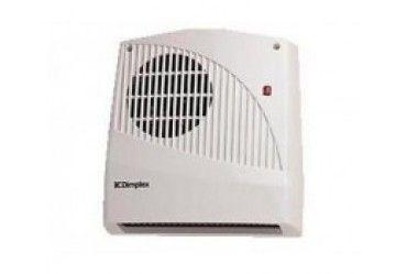 Dimplex Bathroom Fan Heater Fx20ve With Pull Cord And Timer Bathroom Heater Fan Fireplace Fan