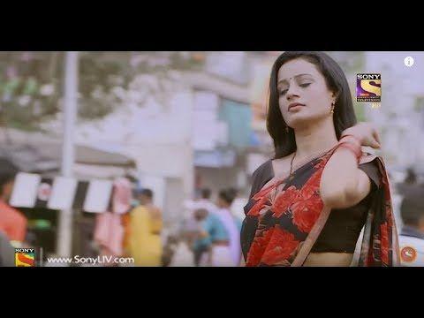 Crime Patrol Hot Bhabi 'Priya Shinde' Unseen Shocking Pics | Crime
