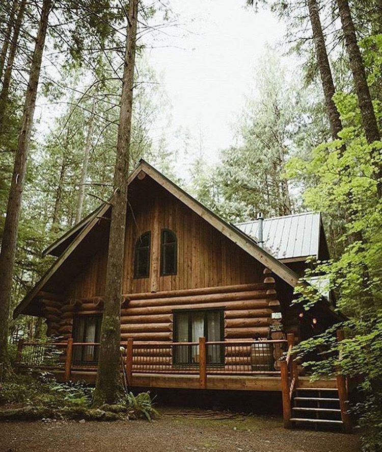 pin von marcel wirth auf outdoor pinterest sch nes leben sch ne h user und leben. Black Bedroom Furniture Sets. Home Design Ideas