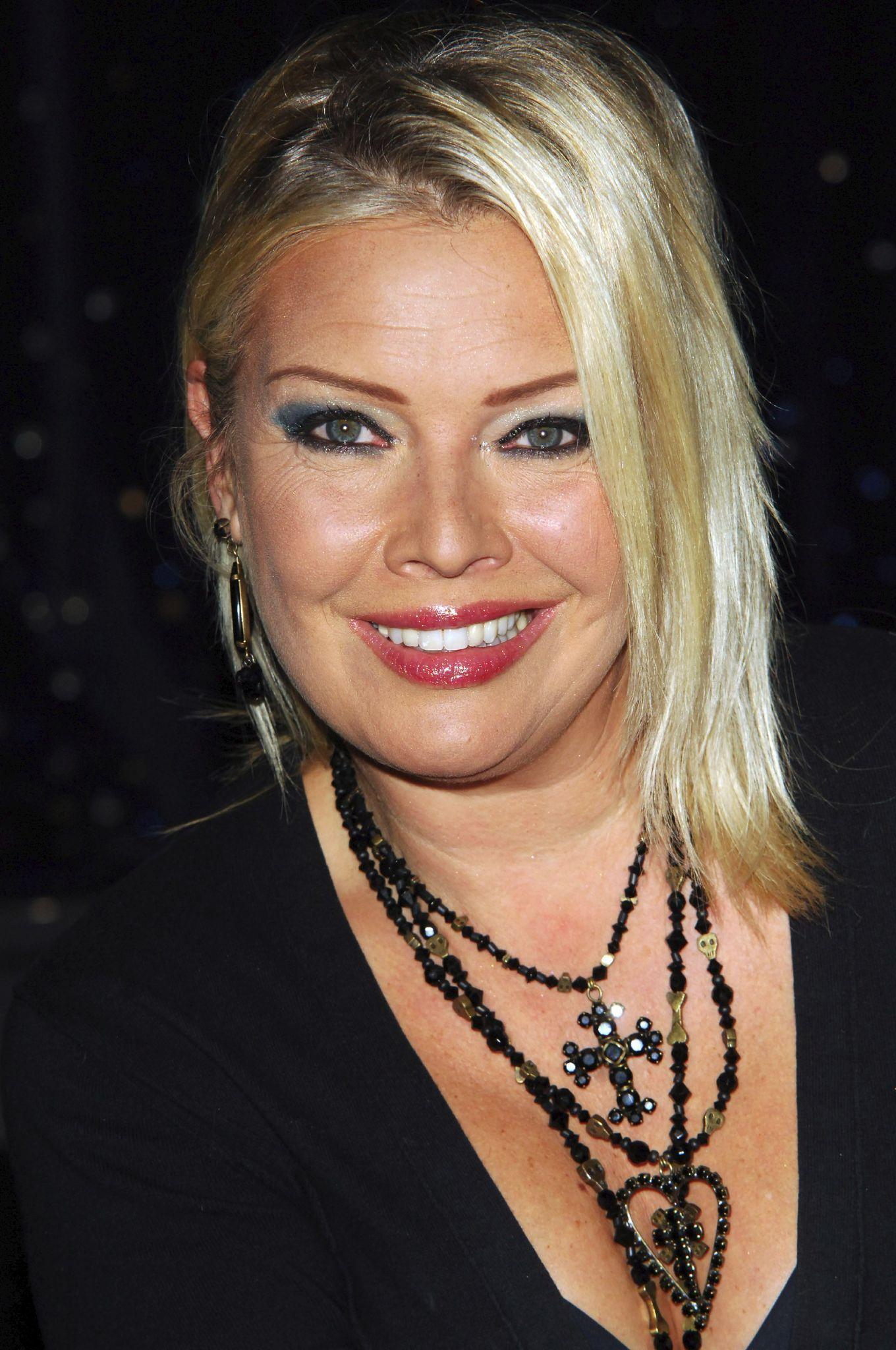 Kim Wilde Celebrities Celebrities, Female singers, Get