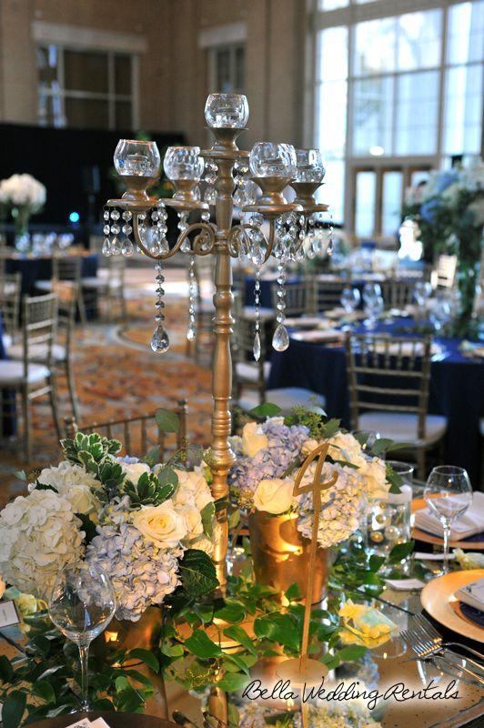 Non Glass Centerpiece Wedding Rentals Wedding Centerpiece Rentals That Are Not Glass Centerpiece Rentals Wedding Aisle Decorations Glass Centerpieces
