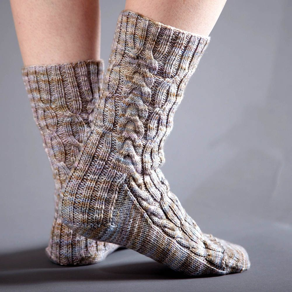 Image of Sprouting | Sock-It-To-Me | Pinterest | Guantes y Botas