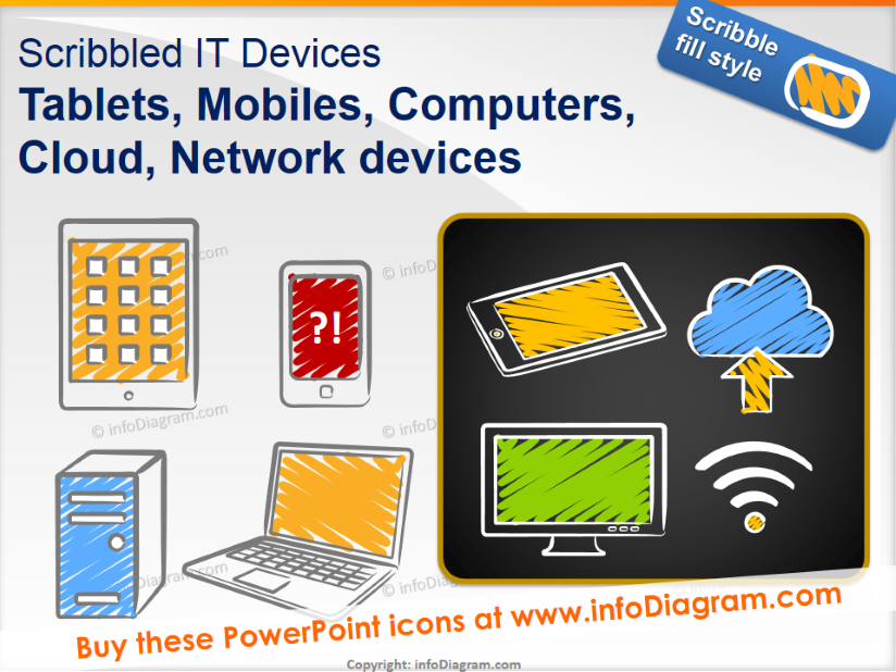 It devices scribbled tablet mobile computer cloud ppt icons it devices scribbled tablet mobile computer cloud ppt icons cloud icons and powerpoint icon ccuart Gallery
