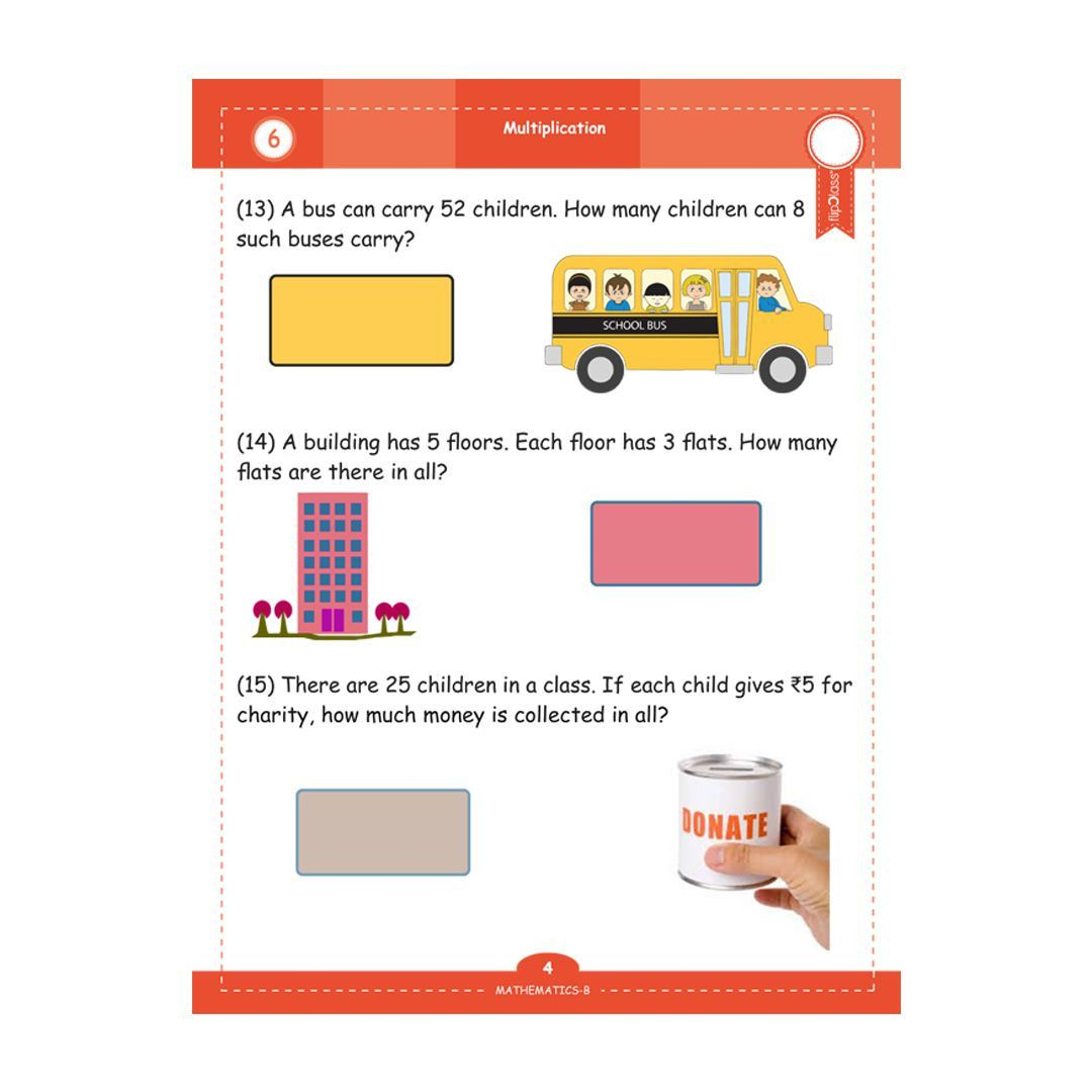 21 Free Math Worksheets For 1st Grade 2 Edea Smith