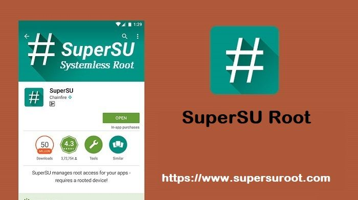 Pin by Kelly Brookes on SuperSU-Root | Android, iPad mini