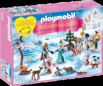 Playmobil Adventskalender Beste Ubersicht Welt Der Geschenke Adventkalender Adventskalender Madchen Adventskalender