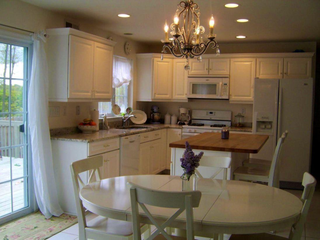 nice 38 Stunning European Country Kitchen Decoration | Shabby chic ...