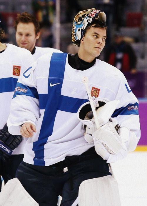 rask finland jersey