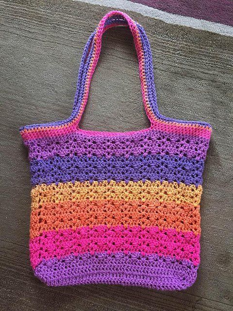 Free Crochet Patterns Featuring Caron Cakes Yarn | Free crochet ...