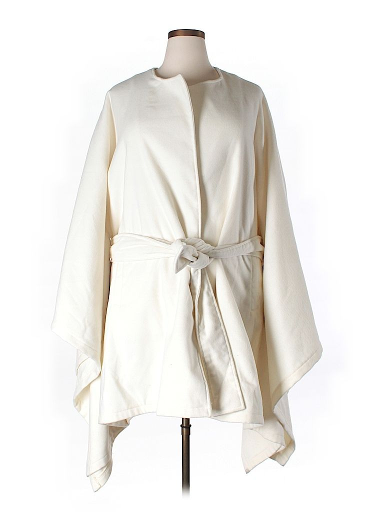 Check it out - Rachel Zoe Cardigan for $125.49 on thredUP!