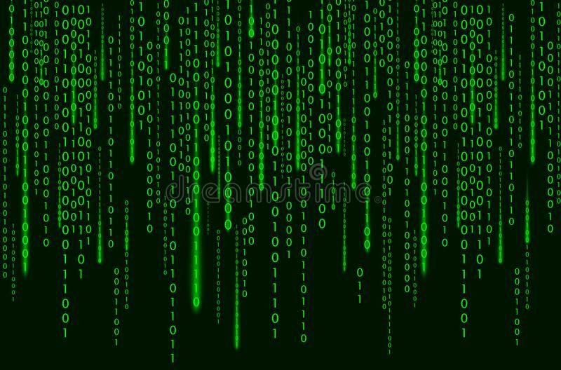 Matrix Code 2 Digital Code Background Matrix Style Program Random Falling Num Sponsored Sponsored Ad Digita In 2021 Green Aesthetic Rainbow Aesthetic Coding